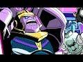 Avengers Infinity War Level Pack DLC LEGO Marvel Super Heroes 2 mp3