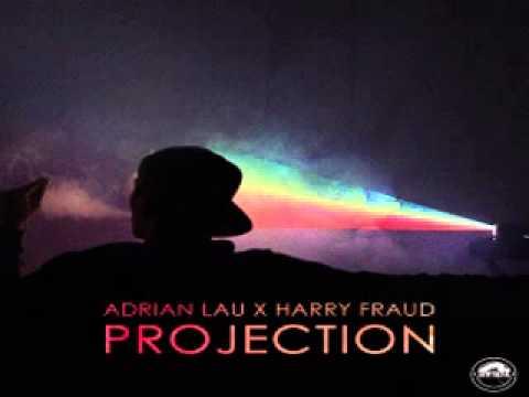 Adrian Lau x Harry Fraud - What I Know ft...