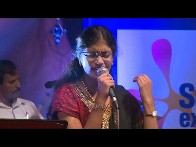 Naalai Intha Velai | MSV Hits | Cover Song | Lyrics | Tamil