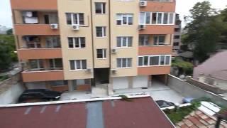 Продава двустаен апартамент Конфуто Варна 6591