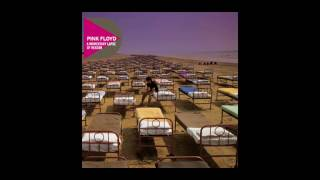 Round And Around - Pink Floyd - Remaster 2011 (07)