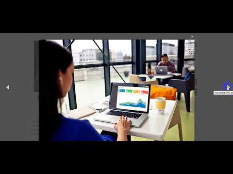 Free Download SHIELD   Freelancer Content Management System