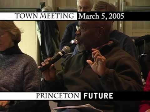 Princeton Future_6_part_1.mpg