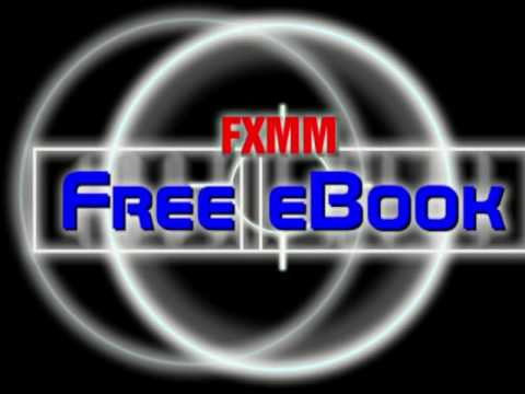 Free Forex Ebooks Collection for Traders   Action Forex