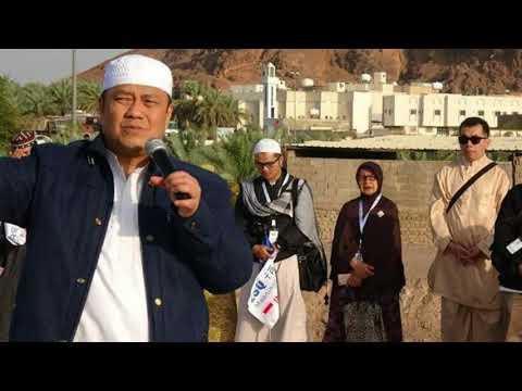 Biaya Umroh Murah Desember | 0821-1177-8165 ( Telkomsel )