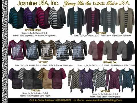 PLUS SIZE CLOTHING & WHOLESALE PLUS SIZE CLOTHING, http://www ...
