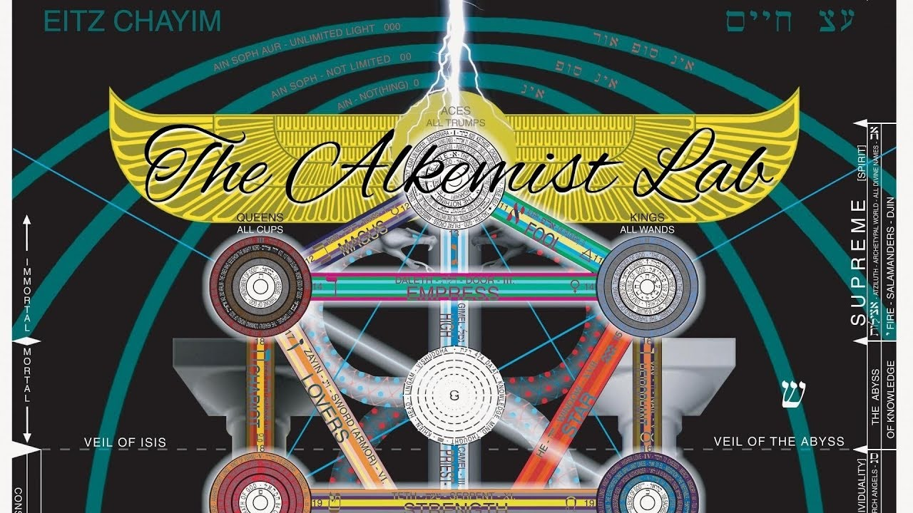 Kabbalah Kundalini The Serpent And The Messiah Gematria And Geometry Youtube In the jewish kabbalist view, both of the two trees in the. youtube