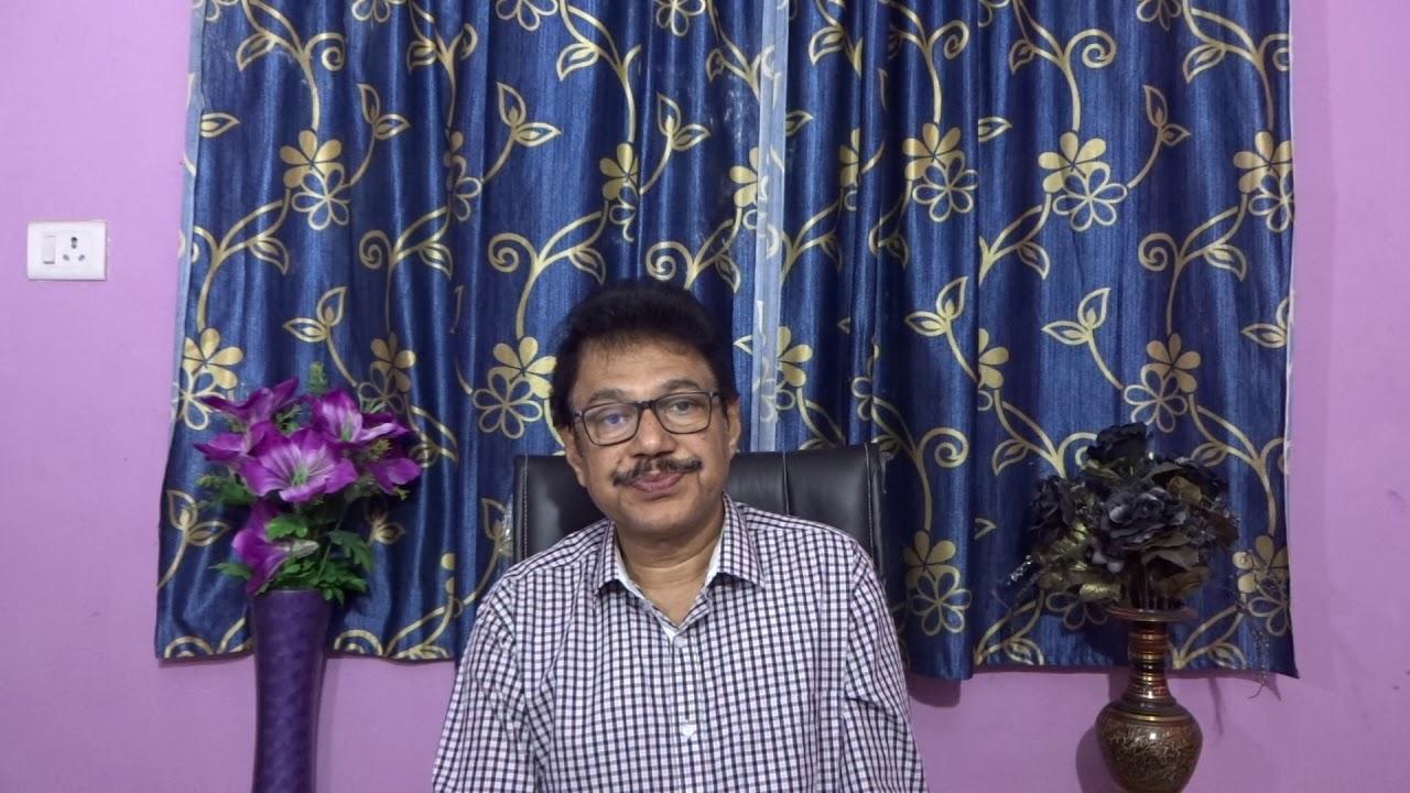 Medorrhinum Homeopathic Medicine Symptoms IN HINDI