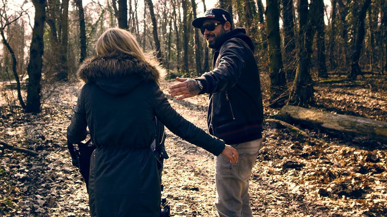 Liebe Video