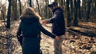 SIDO - Liebe (Offizielles Video)