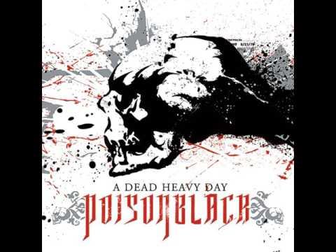 Poisonblack - Me, Myself & I