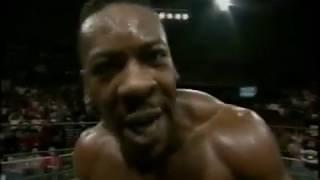 Booker T vs. Disco Inferno (01 10 1998 WCW Saturday Night)