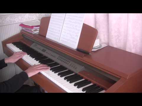 TARI TARIと花咲くいろはのサントラから10曲(↓曲目リスト) 作曲:浜口史郎 花咲くいろはは、スペリオンの空様の楽譜をお借りしています。TARI...