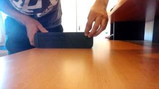 Xbox 360 slim quick hard drive install