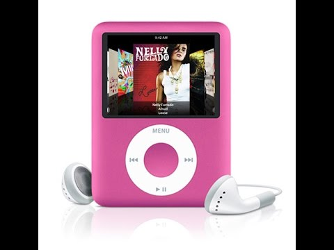 How To Access Your Music Without iTunes!!