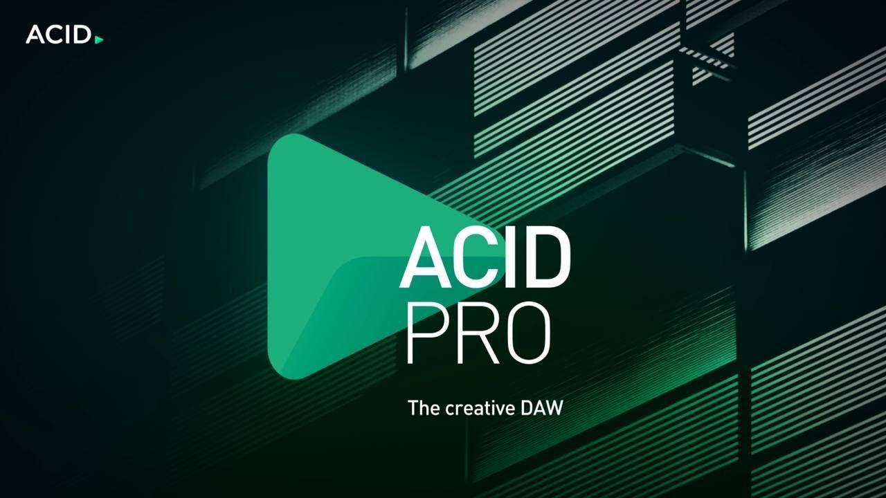 acid pro 8 keygen free download