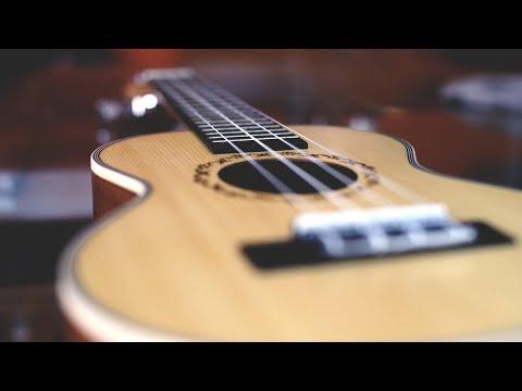 I miei CONSIGLI sulla MUSICA nei TUOI VIDEO