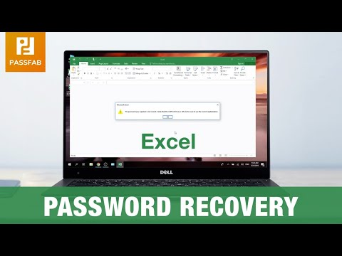 excel-password-recovery---how-to-recover-forgot-excel-sheet-password?-easy-&-quick