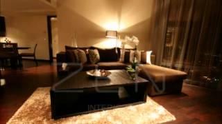 Zen Interiors Dubai - Showcase : Burj Khalifa apartments