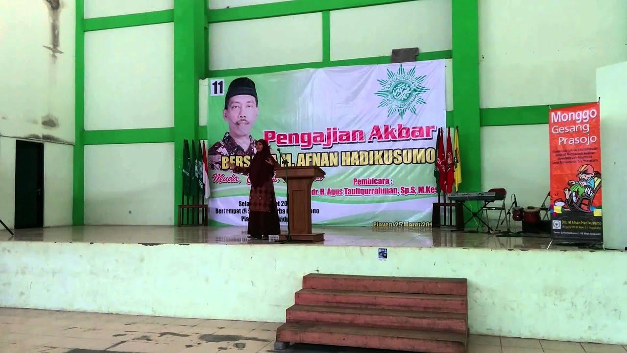 Lagu Indonesia Raya Dan Sang Surya