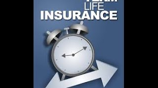 Small business insurance brokers credit TC2