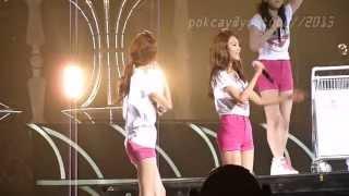 Baixar [130914] Girls' Generation 소녀시대 - Twinkle (Girls & Peace Tour Jakarta)