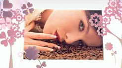 Serenity 4 Divas - Sexual Enhancer For Women