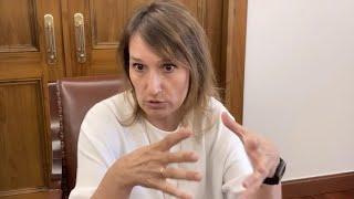 """Junta de Castilla y León realizará PCR a profesores para garantizar """"seguridad"""""""