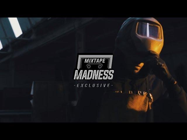 KO - Still (Music Video) | @MixtapeMadness