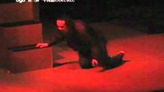 Sgb過去の舞台公演ダイジェスト映像です。 <URL>http://www.sirloin-g...