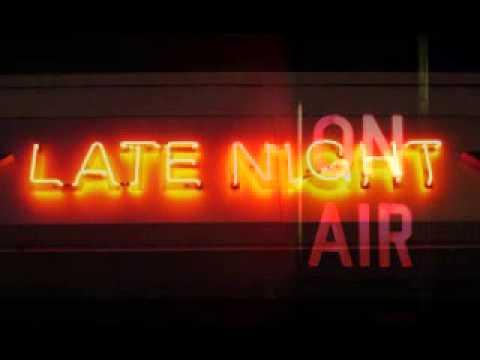 RECYCLE BIN-FEB 17- LATE NIGHT BANGLA RADIO SHOW WITH RJ TINTIN - Radio JU 90.8 FM