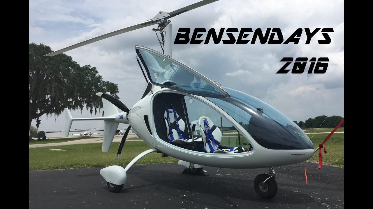 make a radio control helicopter with Watch on Model Aircraft Now Have Real Jet Engines in addition Topa0400 likewise Watch moreover Ruag Aviation Upgrades As350 B3e in addition Upper Deck  mand Post.
