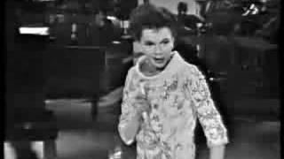 Judy Garland-That