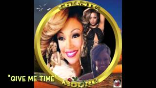 Watch Chante Moore Give Me Time video