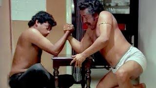 ആശാൻറെ ഒരു പഞ്ചഗുസ്തി ...# Malayalam Comedy Movie Comedy Scenes # Malayalam Comedy Scenes