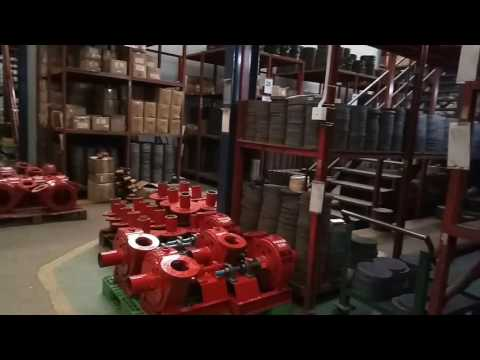 DICOTEKNIK Pabrik Private Lable Markloan Mesin Teknik Industri di Indonesia