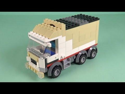 Lego Building Instructions Cinemapichollu
