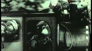 Тяпа, Ляпа и Жаконя (1963)