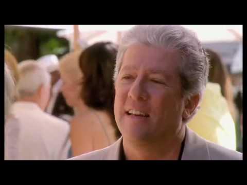 Chris pine movie blind hookup trailer youtube