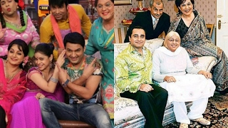 TOP 5 INDIAN TV SHOWS COPIED FROM HOLLYWOOD (IN HINDI)