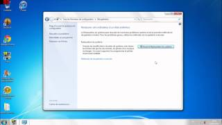 Comment restaurer son PC Windows 7 sans CD de formatage ?