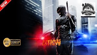 Action Movies 2018 - Best Sci-fi Movies 2018 - Full Movie English New Movies Coming Soon