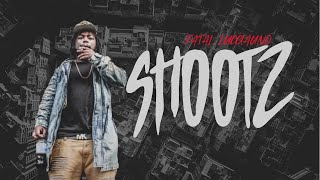 DDBZ MAG PRESENTS: SHOOTS WITH HAYDAY FEATURING FATAL LUCCIAUNO