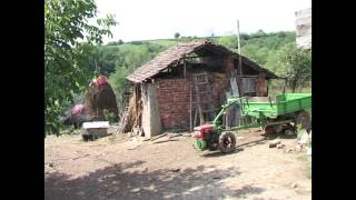 У Сербії як вдома нд 720