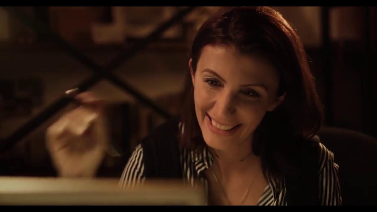 Aura Frames Video Thumbnail