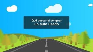 10 cosas que debes verificar al comprar un auto usado   Allstate En Español