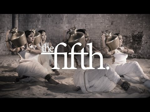 The Fifth - AATMA Performing Arts