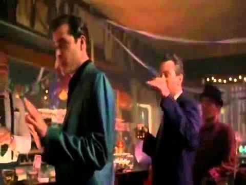 Goodfellas (1990) Billy Batts dies