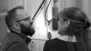 I'm Leaving It Up To You - Roddie Romero & Yvette Landry