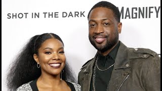 Why Gabrielle Union Is Attracted To Dwyane Wade? | Cardi B The Stepmom | NBA Youngboy News